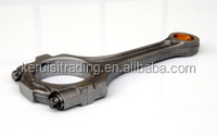 KR 9c1q 6200 aa/1548563 for Transit 348 Genuine Parts Function Connecting Rod mitsubishi l200 diesel