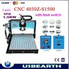 /product-gs/best-cnc-lathe-machine-price-stone-cutting-machine-3-axis-cnc-3040-z-s1500-metal-engraving-machine-60286871905.html