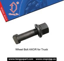 Wheel Bolt AXOR for Truck