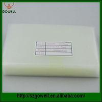 Loca oca glue sticker adhesive for LCD digitizer assemble renew for iphone 6