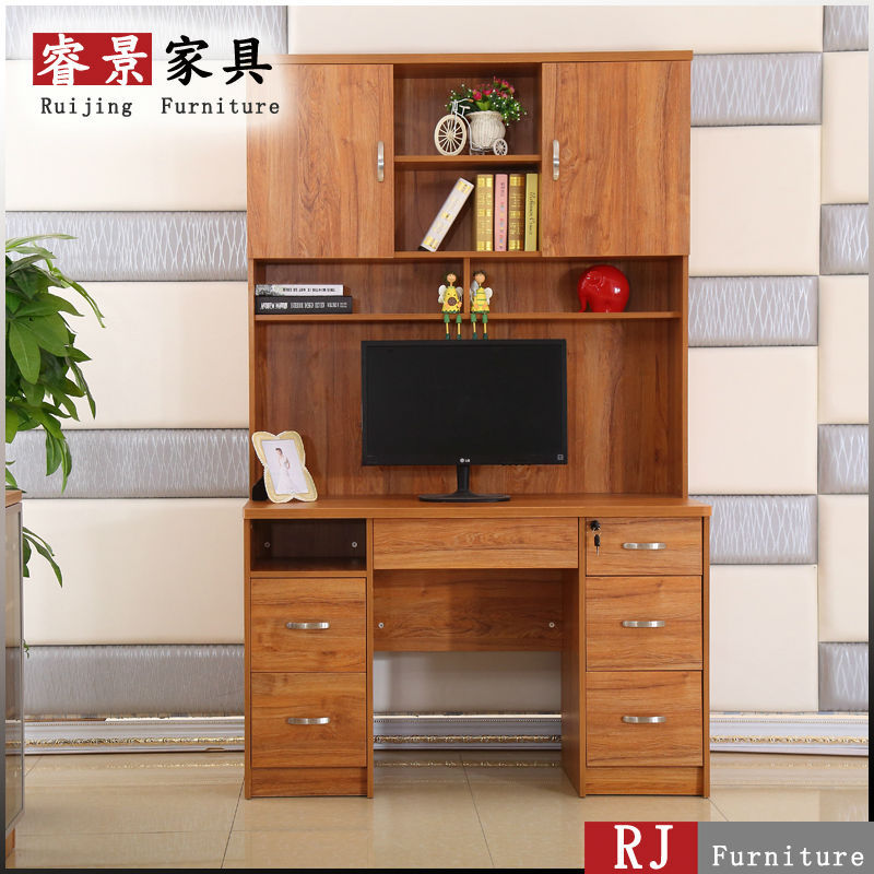 Buy Cheap Furniture Online Modern Study Desk Buy Kids