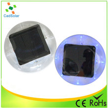 Anti-high Temperature Barrier strobe led plastic off road light