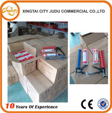 component adhesive for sale