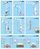 Medical Equipment Hospital Medical Gases Pipeline System