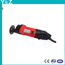 The medical electric plaster saw