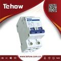 2015 nueva llegada de la serie ebs9b/6ka aislamiento interruptor interruptor