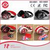 2015 Best Selling Cheap Bluetooth Headset MP3 Headphone Earphone Wholesale