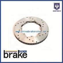 factory providing brake pad 1j0 698 151 j