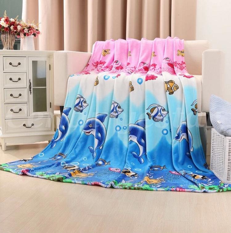 best mattress you can flip or flop