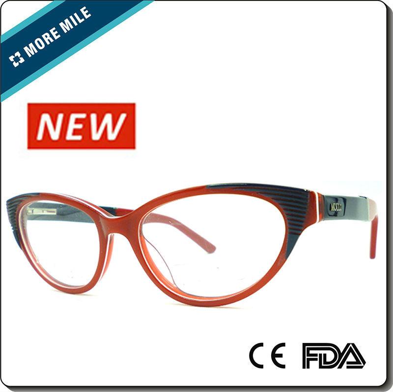 Glasses Frames In Fashion 2014 : Wholesale Glasses,Fashion 2014 Eyeglass Frames - Buy 2014 ...