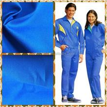 "100% cotton 21*21 108*58 57/58"" twill fabric-2015 Hot sale workwear uniform cotton fabric"