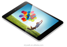 8inch boxchip a33 quad core 1024x768 tablets 1G 8G