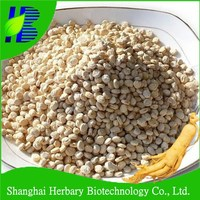 2015 Red ginseng seeds for sale