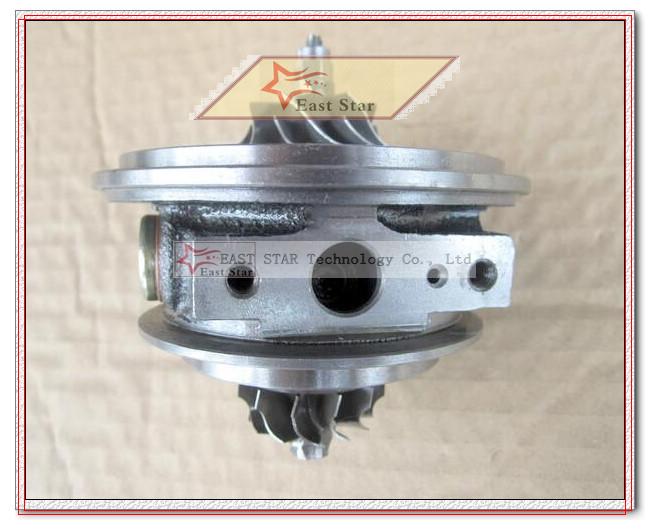 GT1241Z 756068-5001S 708001-0001 Turbocharger Cartridge Turbo CHRA Core For VW Parati EA111 1.0L 16V 2001 motorcycle 0.4L-1.2L (6)