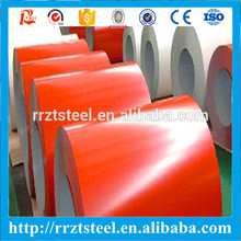 0.8mm thin metal sheet metal sales roofing products