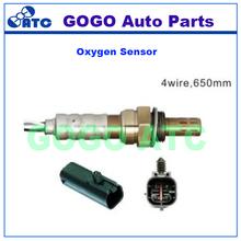 Oxygen sensor for Chrysler Concorde Intrepid LHS Dodge Eagle OEM 234-4003/23023 234-4002