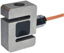 high accuracy 1kg to 50kg s type load cell for automatic equipment