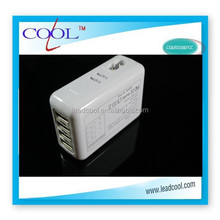 wholesale alibaba 3.1a wall charger wholesale