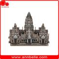 ديي 3d الألغاز الألغاز 3d انجكور وات( كمبوديا)