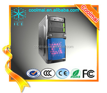 Full Tower Core Competenice,Full Tower Professional Manufacturer,Full Tower Computer case exporters,B07