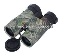 2014 New design military telescope Optical Instruments Telescope Binoculars telescope carton
