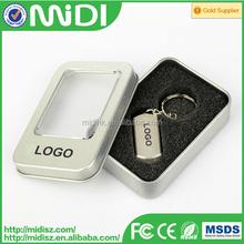 Customize Printing 1GB 2GB 4GB 8GB 16GB 32GB usb flash drives bulk cheap metal pen drive