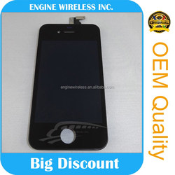 for apple iphone 4s touch screen,bulk buy from china,shipping supplies