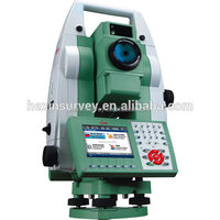 Cheap Viva TS11 total station leica used china