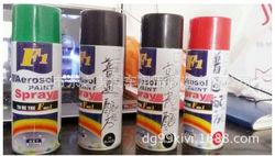 oil based body paint