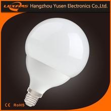 2014NEW Product LED 18w 1500lm led bulb lamp E27/B22 led globe 18w ,ERP,CE,ROHS,UL,COMPETITIVE,CHEAP COST