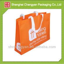 2013 non woven custom carry bag(NW-11102-T172)