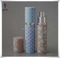 wholesale perfume atomizers 10ml empty