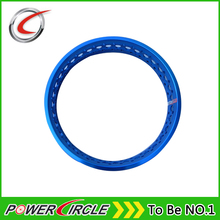 Power P95D Motorcycle Rim Aluminum Alloy Rim Spoke Wheel Rim