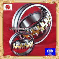 cross roller bearing//rear wheel bearing remove tool