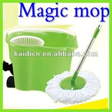 2012 prevailing 360 easy mop