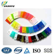 Direct Manufacturer 100% New Material Cast Acrylic Sheet Glossy and Colorful with Imagination