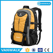 Made to customer order!!Best selling targus waterproof laptop backpack