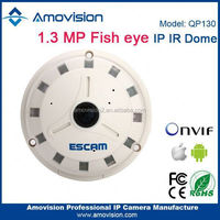 Hot new products for 2015 HD 1.3 megapixels 360 free driver webcam laptop camera