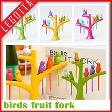 Factory price new design hot sale home gifts for promotional