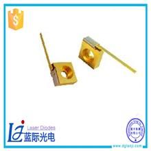 Infrared 1w 2w 3w 5w laser diode 808nm c-mount high power laser diodes