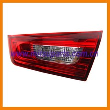 Internal Right Automobile Tail Light For Mitsubishi ASX GA2/GA3 8336A088