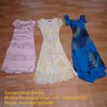 Usado modern vestidos africanos áfrica roupas femininas