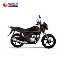 new design chongqing city motorcycle with cheap price(ZF125-3)