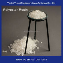 NEWPOL Brand Heat-resistant Polyester Resin Coating