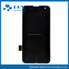 tablet for MIUI M2 lcd panel lcd touch screen for MIUI M2 back cover housing replacement for MIUI M2