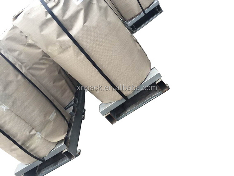 strapping steel strapping steel strapping(xjt)01