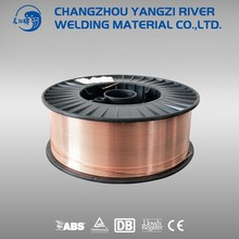 tensile strength enamel copper wire producer