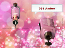 newest LED and UV Soak Off Color Gel Nail Polish nail gel polish , gel nail polish , nail art