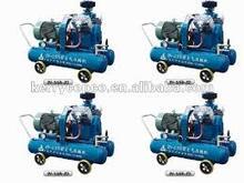 Air Compressor & Spare Parts