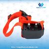 Adjustable Sensitivity Dog Bark Control Collar BT-6